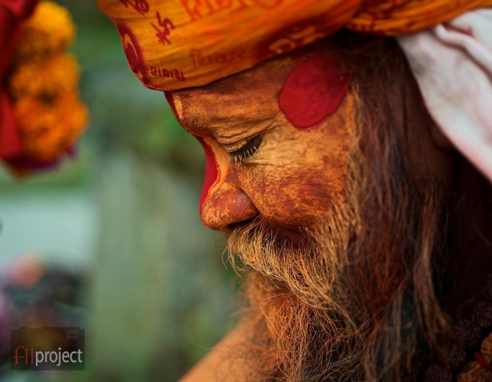 AU_Kathmandu_7228.jpg