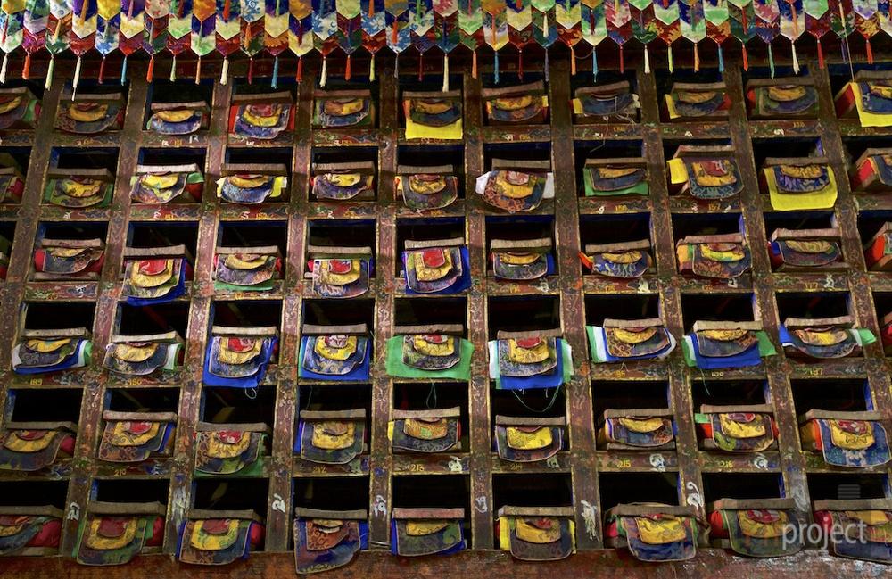AU_Himalayas_8032.jpg
