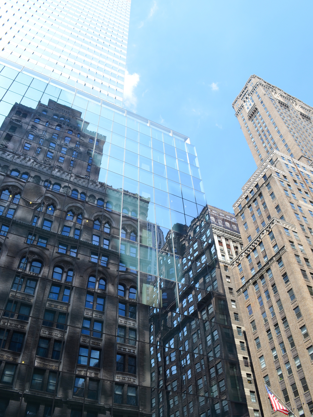 0247_NYdouble_building.jpg
