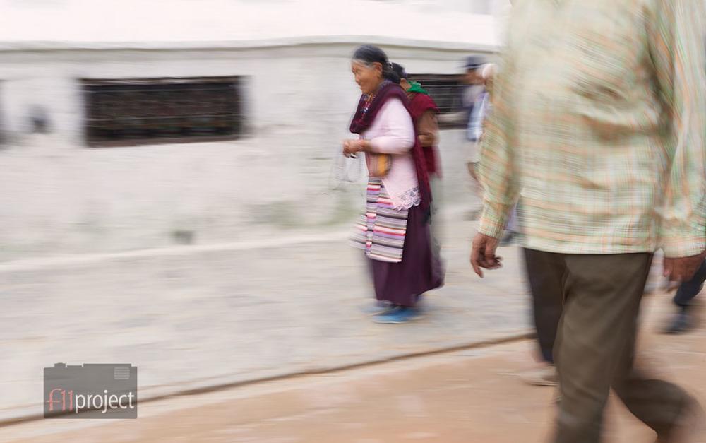 AU_Kathmandu_6921_sized.jpg