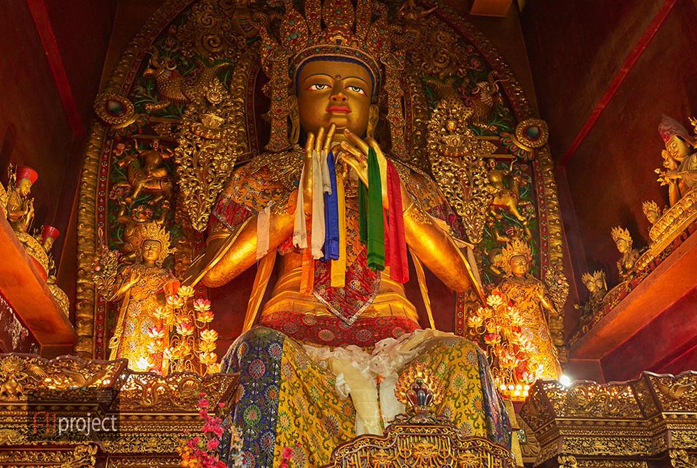 AU_Kathmandu_6441_sized.jpg