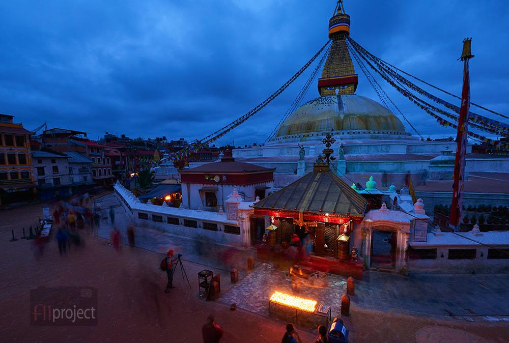 AU_Kathmandu_6514_sized.jpg