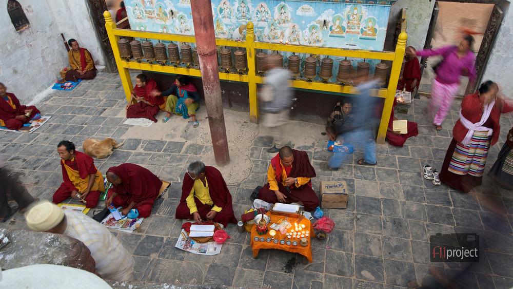 AU_Kathmandu_6527.jpg