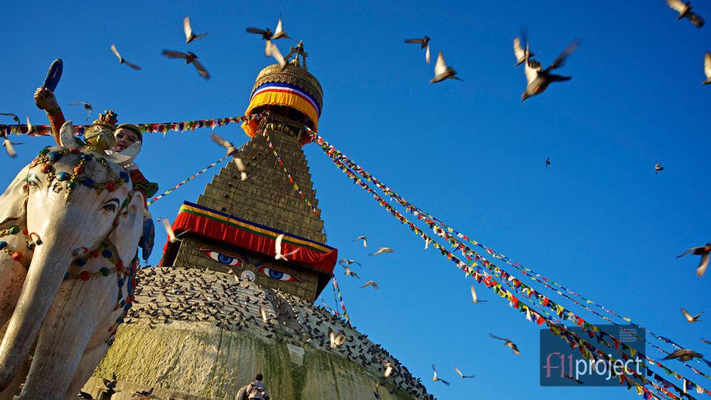 AU_Kathmandu_6102.jpg