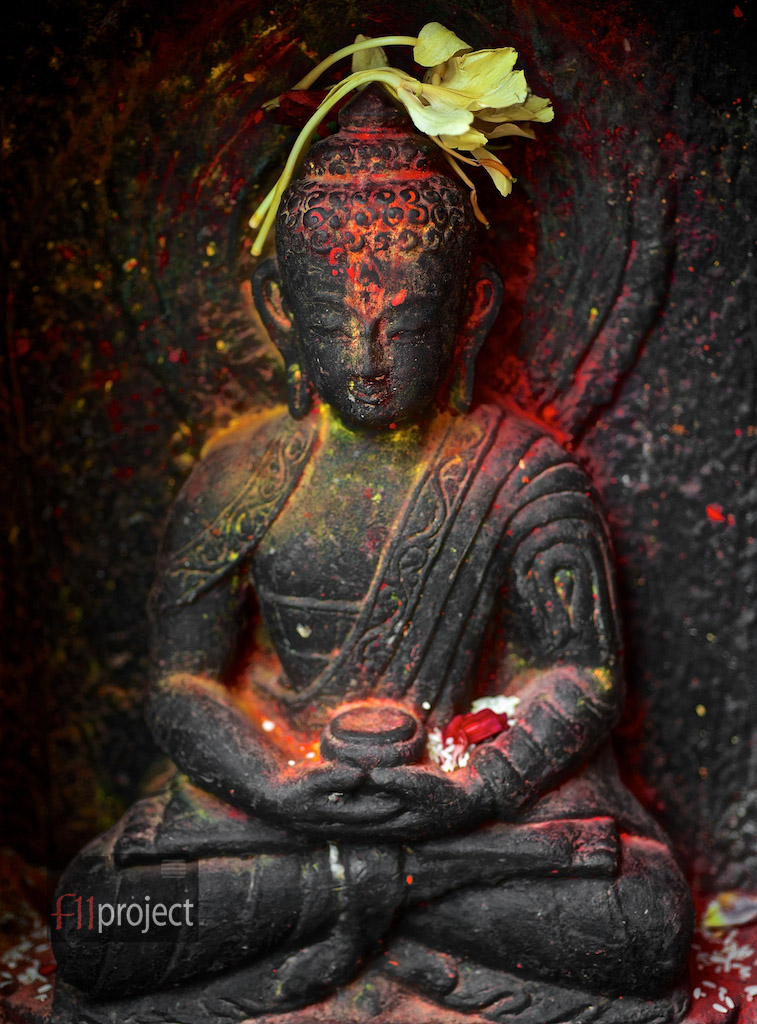 AU_Kathmandu_7304 - Version 2.jpg