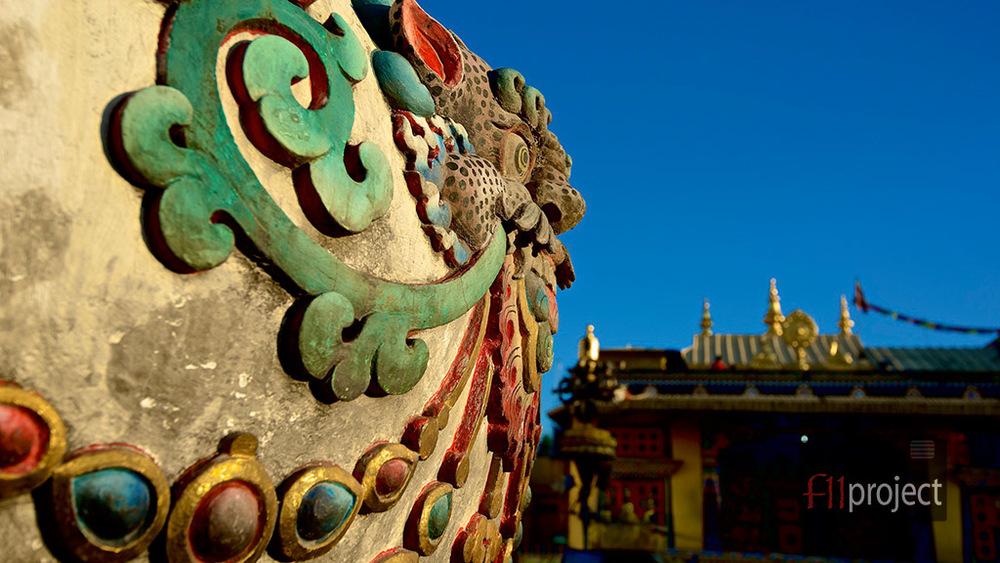 AU_Kathmandu_6104.jpg