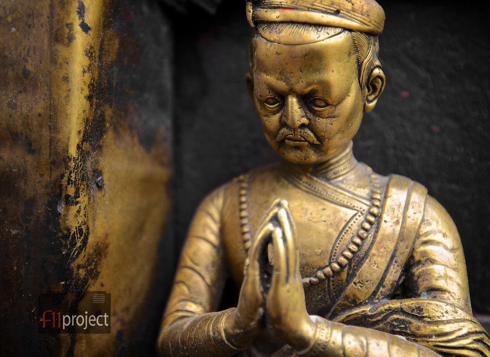 AU_Kathmandu_6634.jpg