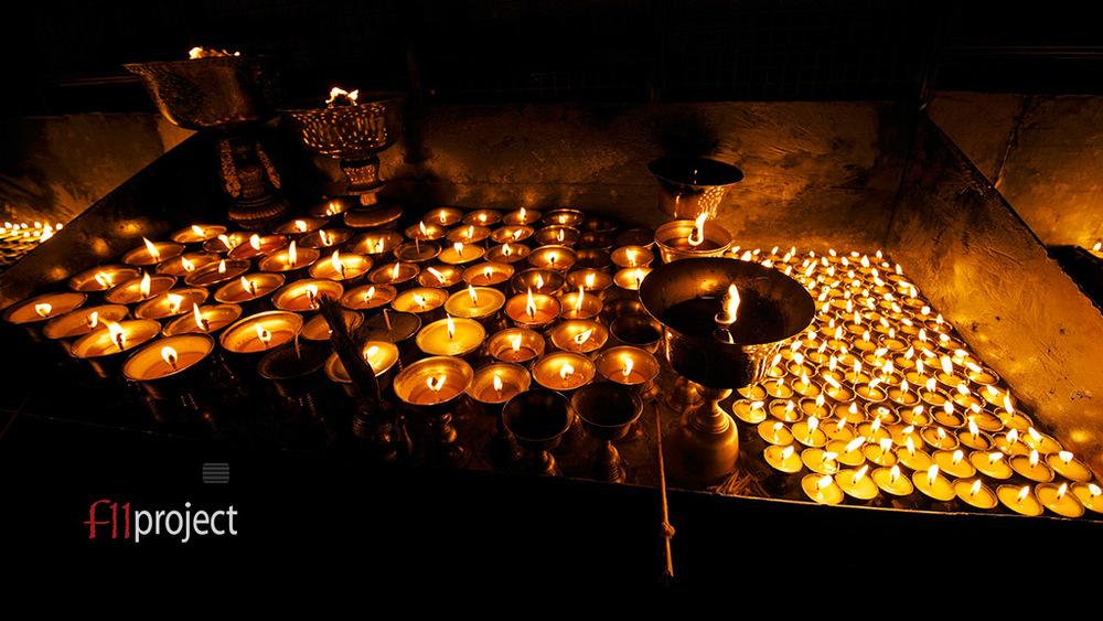 AU_Kathmandu_6010.jpg