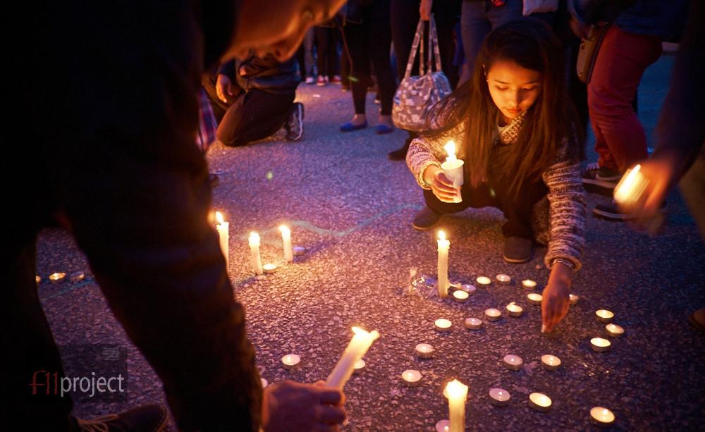 AU_Nepal_Candlelight_Vigil_1308.jpg