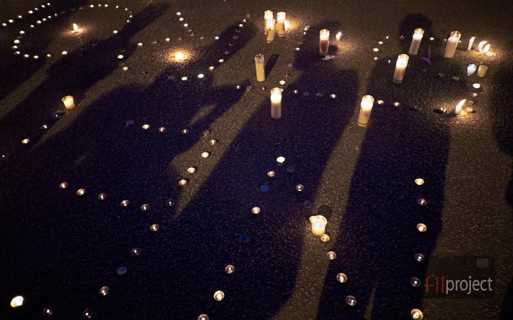 AU_Nepal_Candlelight_Vigil_1344.jpg