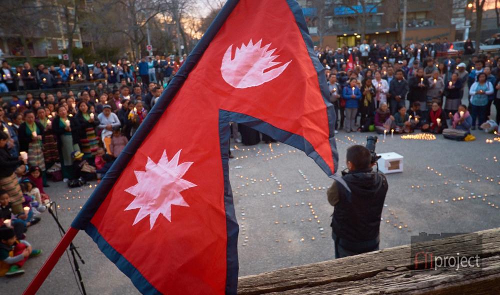 AU_Nepal_Candlelight_Vigil_1182.jpg