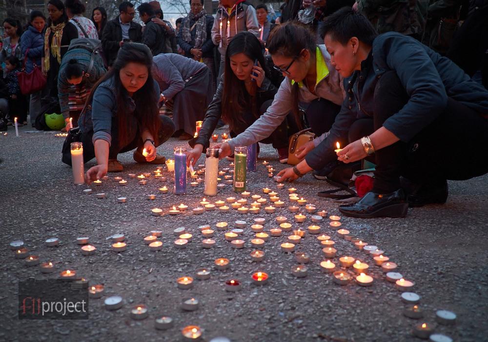 AU_Nepal_Candlelight_Vigil_1229.jpg