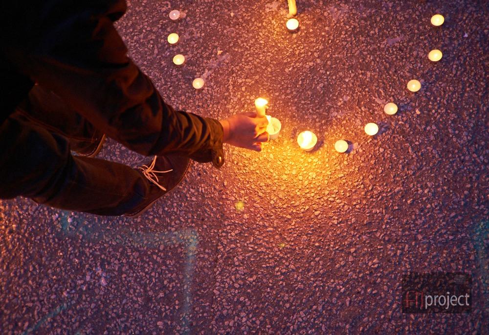 AU_Nepal_Candlelight_Vigil_1313.jpg