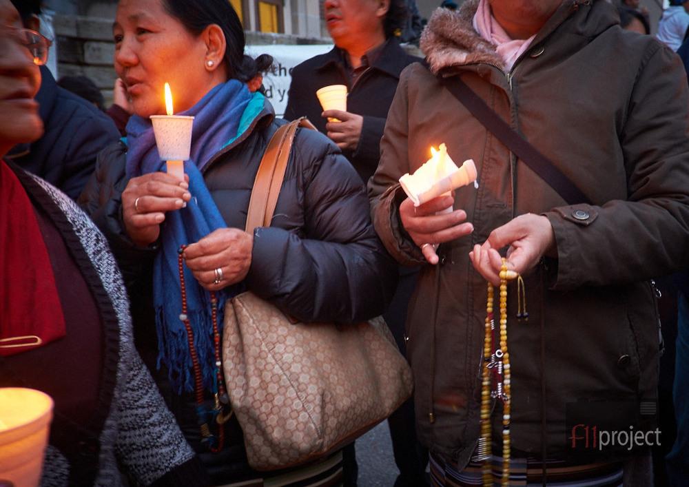 AU_Nepal_Candlelight_Vigil_1263.jpg