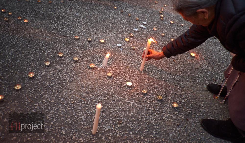 AU_Nepal_Candlelight_Vigil_1250.jpg