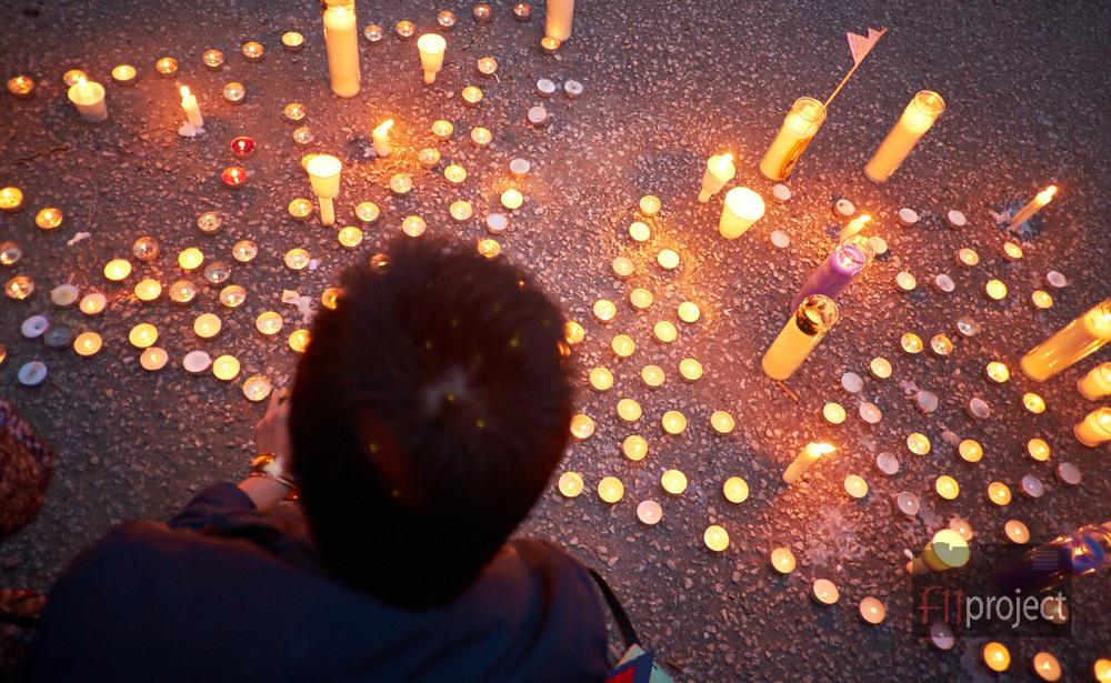 AU_Nepal_Candlelight_Vigil_1289.jpg