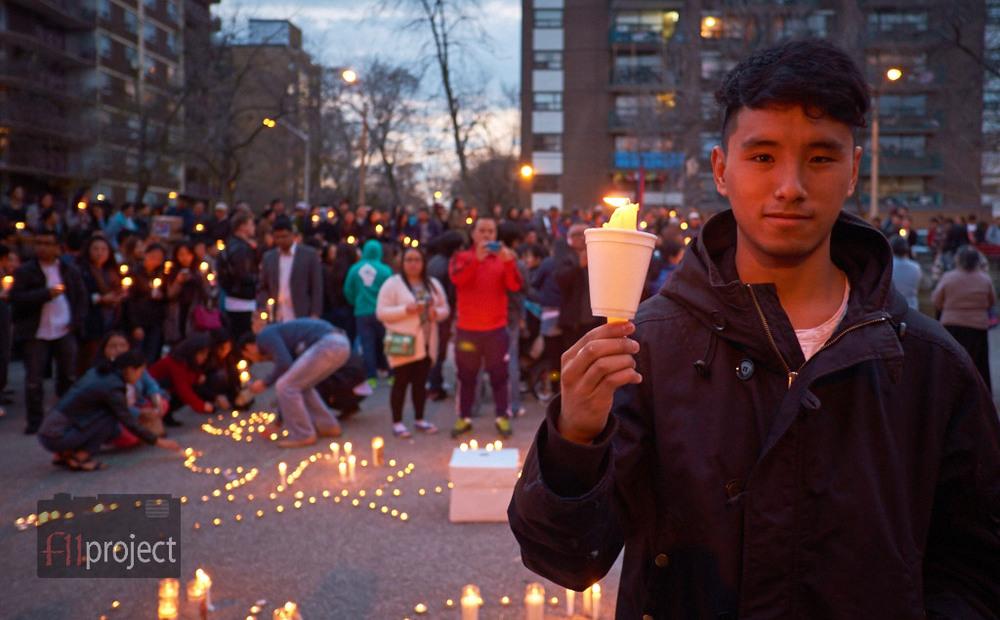AU_Nepal_Candlelight_Vigil_1277.jpg