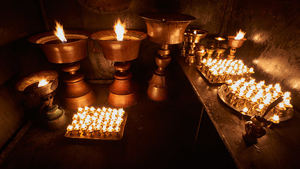 AU_Kathmandu_7146.jpg