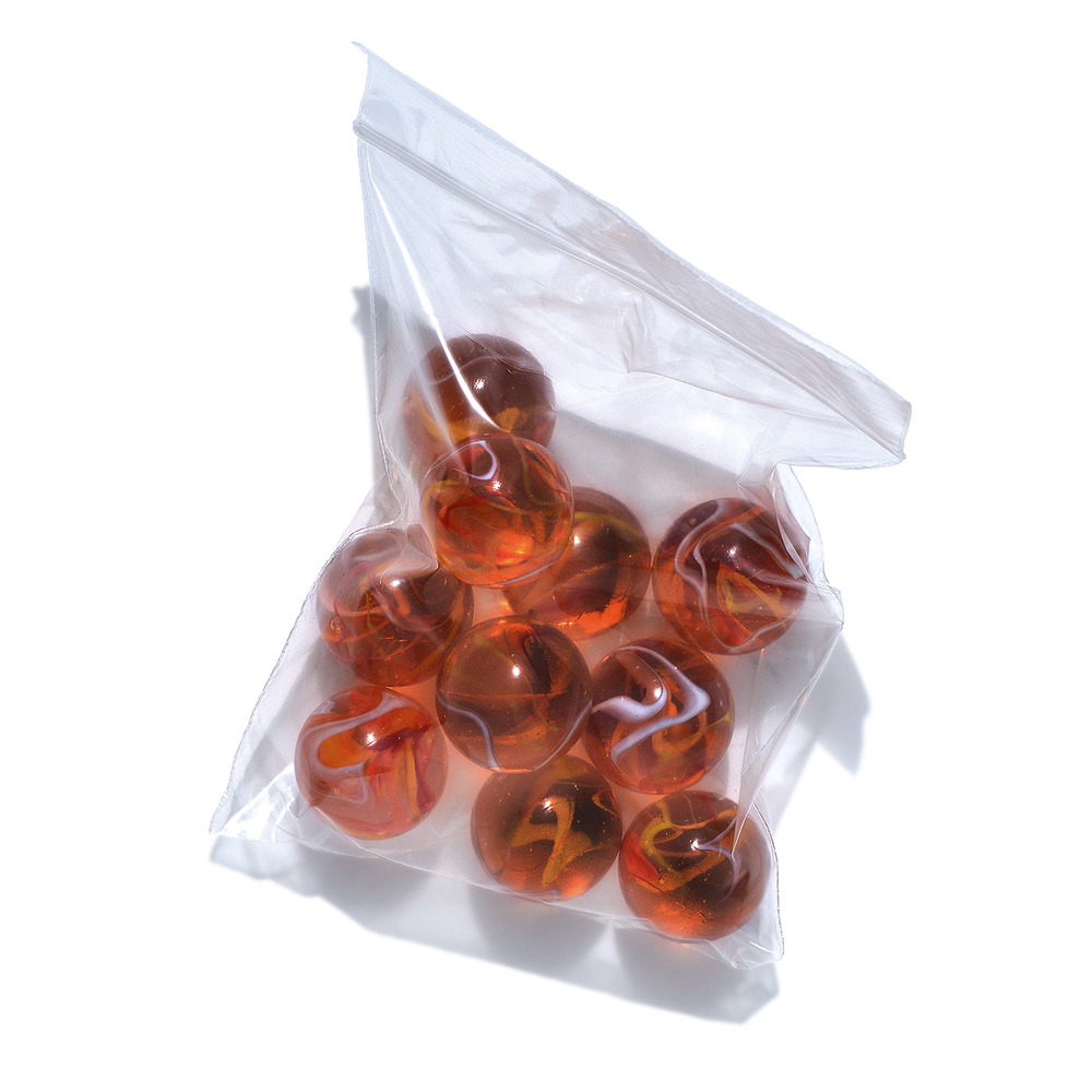 bag of goldfish.jpg