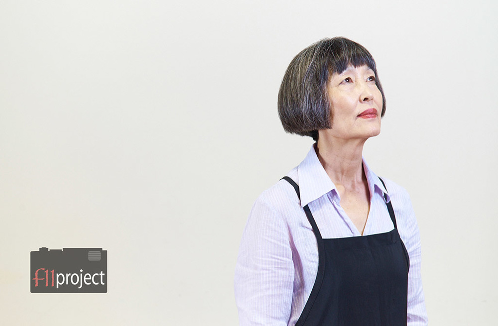 Myong Hee Kim