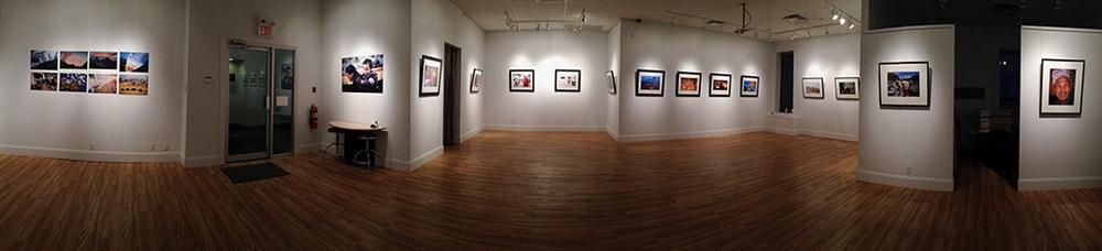 IX Gallery