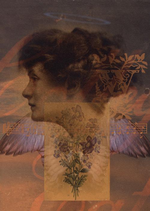 1- Angel.jpg