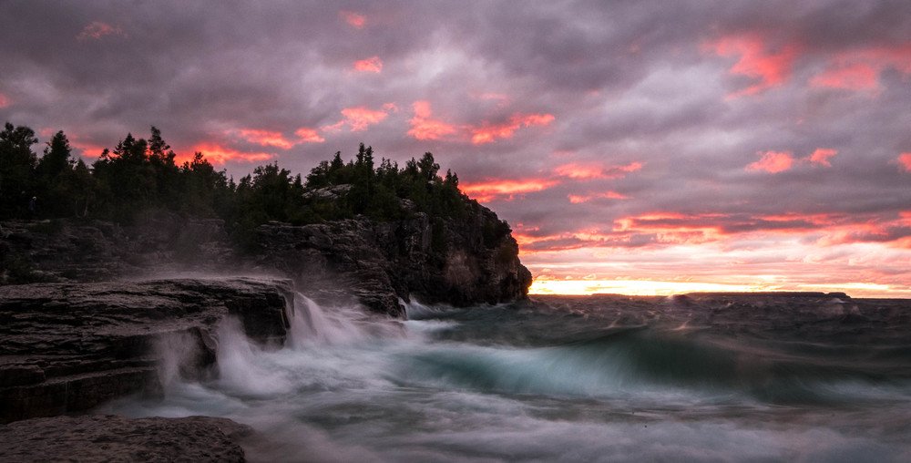 SM_Tobermory_IndianHeadCove_6.jpg