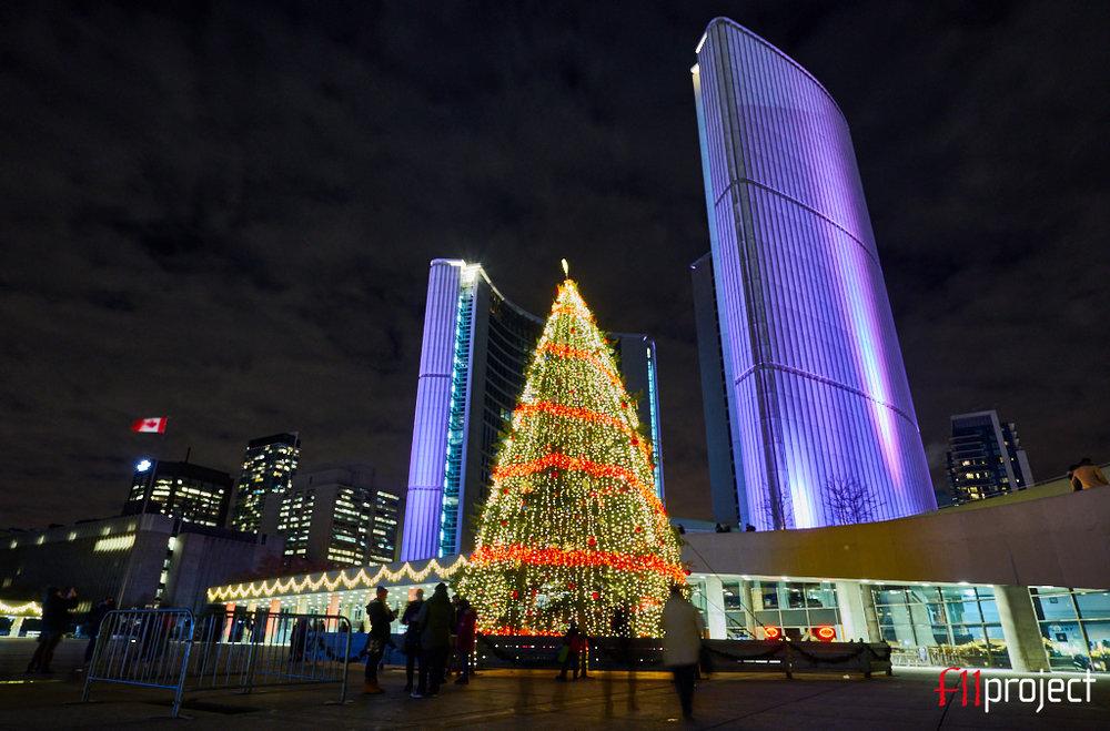 AU_Toronto_0496b.jpg