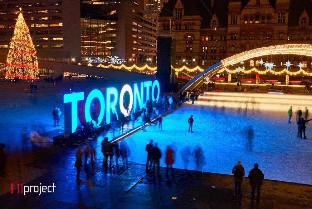 AU_Toronto_0558b.jpg
