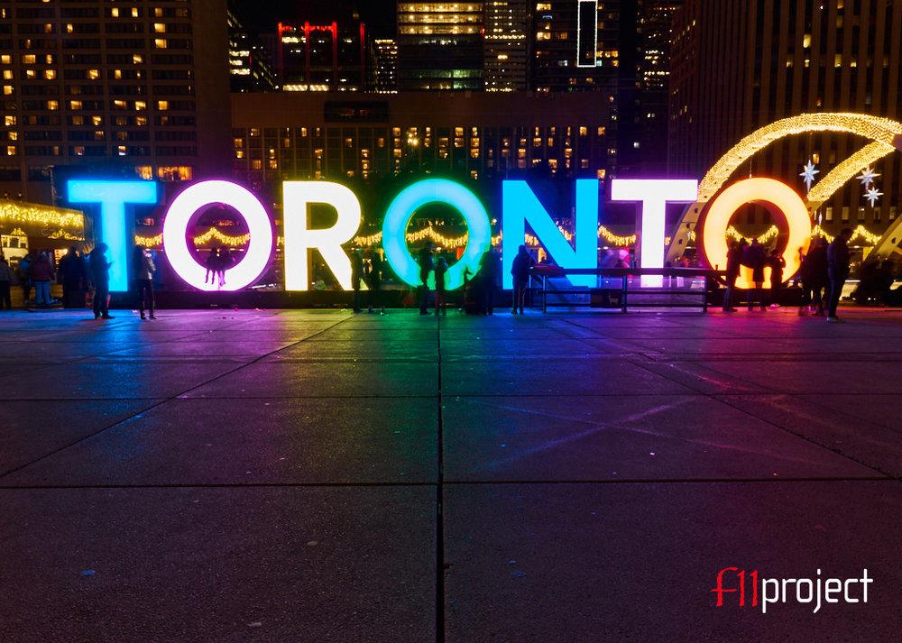 AU_Toronto_0511b.jpg