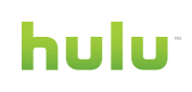 huluTM_355.jpg