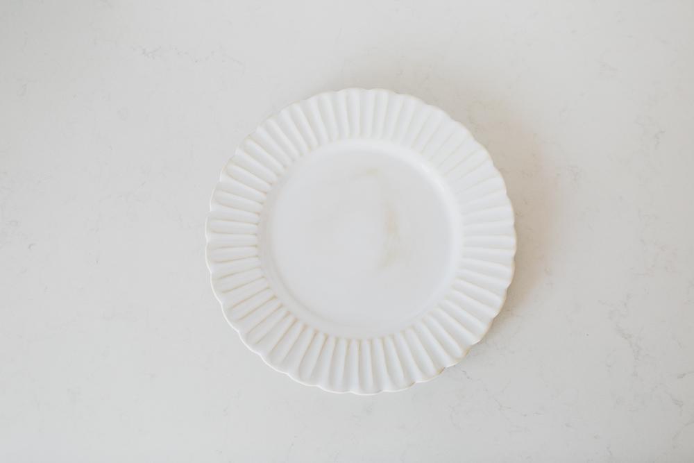 Stratford Dinner Plate