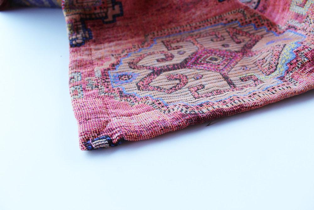 Peachy Pink Boho Runner Texture.jpg