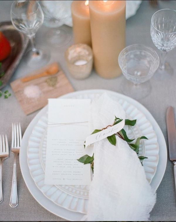 tablescape 2.JPG