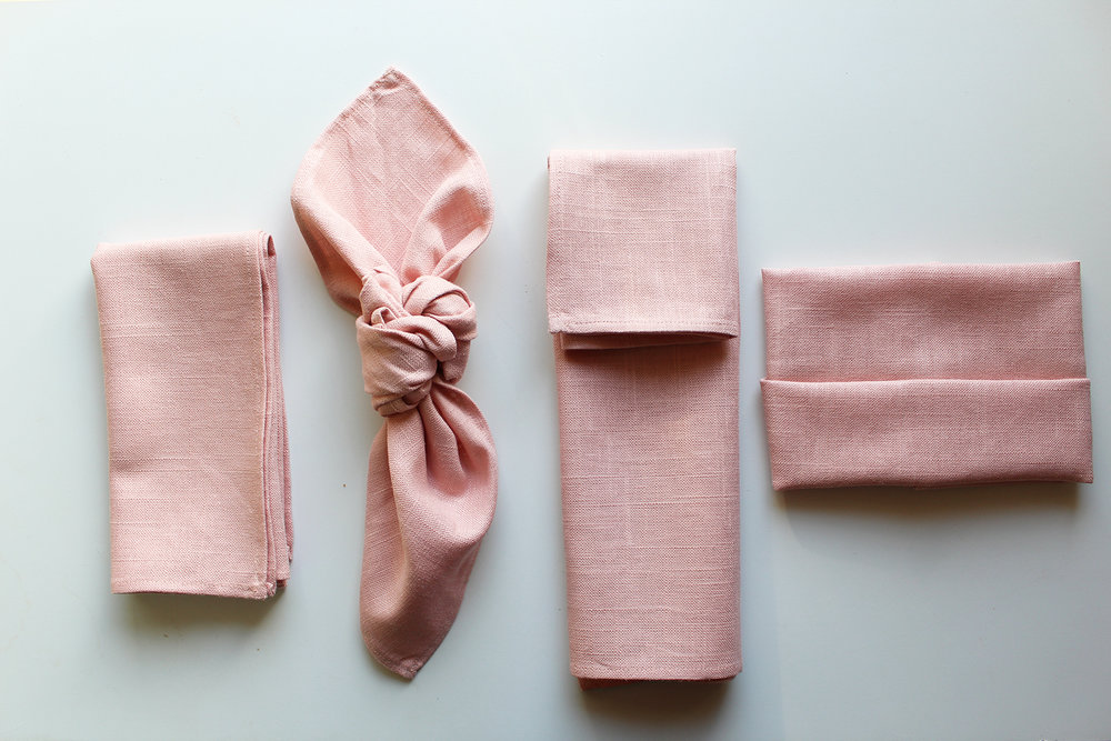 Petal Pink Napkin.jpg