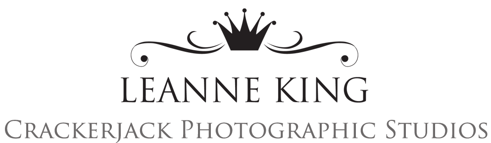 Crackerjack Photographic Studios