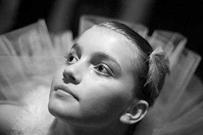 Ballet_concertDec-08_109_2.jpg
