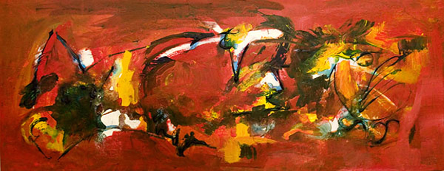 paint redbub 10-.5.09 199fslarger.jpg