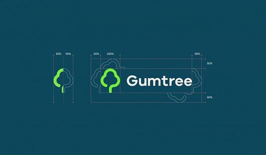 Koto-Gumtree-site-2.jpg