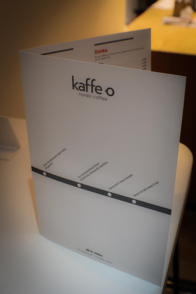 Kaffeo19.jpg