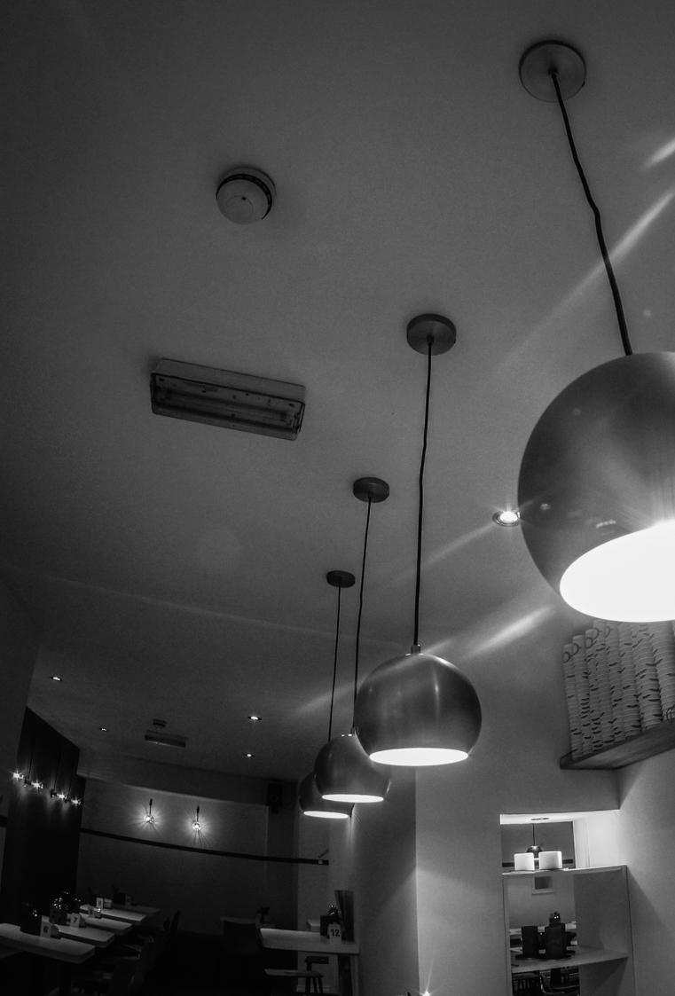 Kaffeo25.jpg