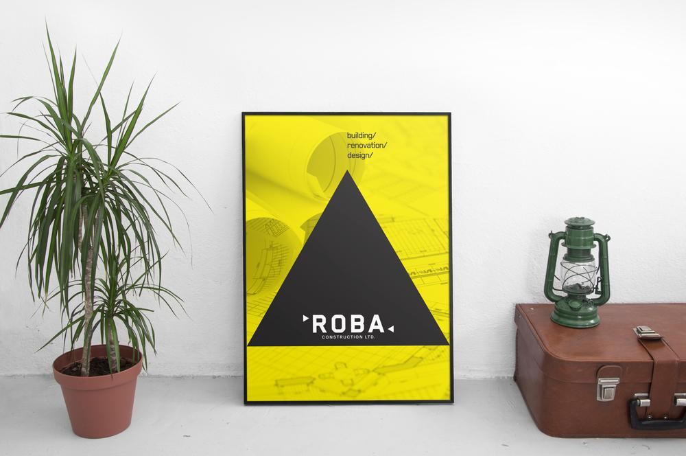 Roba Construction