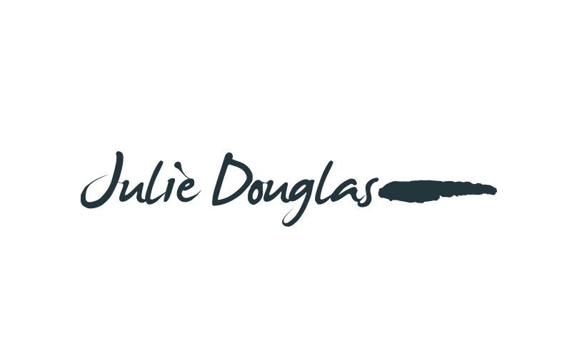 Julie Dougles Artist