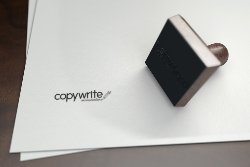 Copywrite Communications