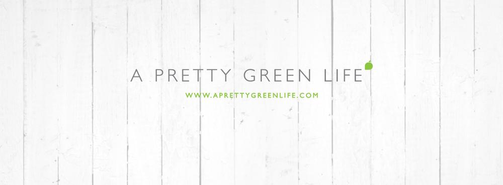 A Pretty Green Life