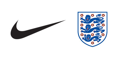swoosh_england.png