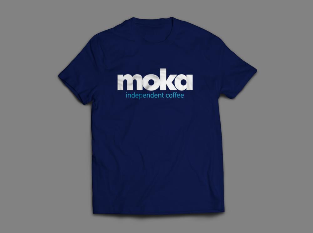 moka_tee.png