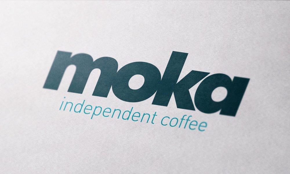 moka_logo_rebranded1.jpg