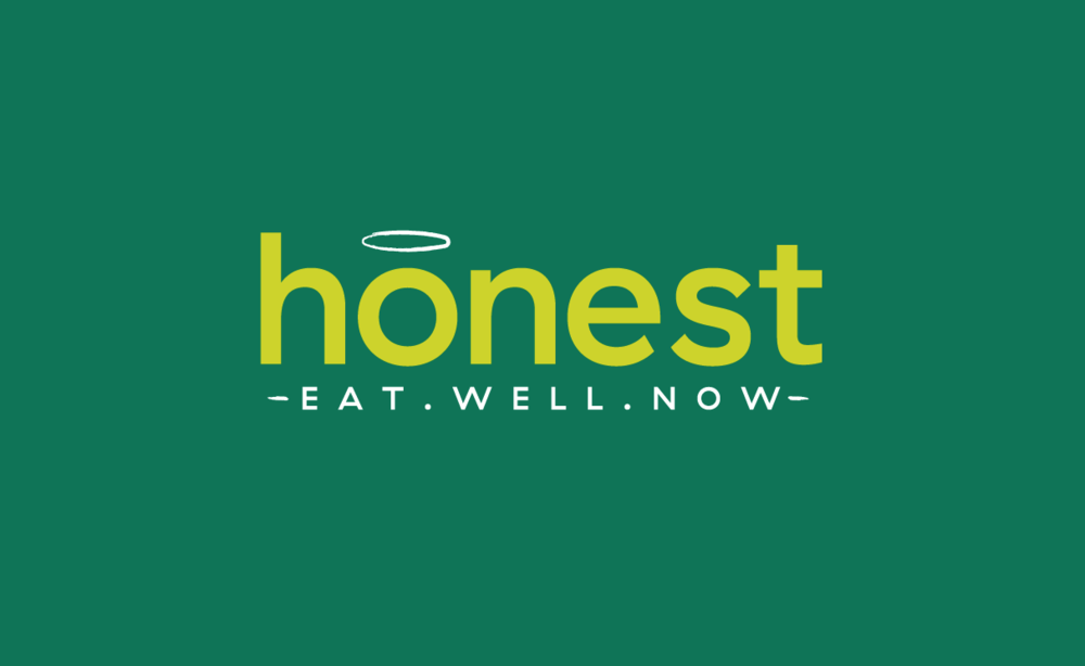 Honest by Mount Charles