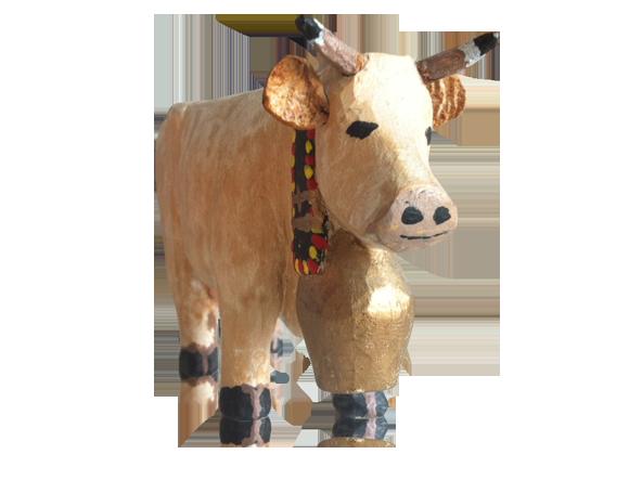 ursula-hitz-cow.png